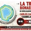 Logo La Trama Bonaerense