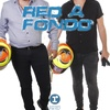 logo #RedaFondo