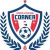 logo Córner