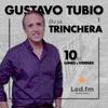 Logo Entrevista con el economista Roberto Cachanosky en #EnLaTrinchera
