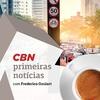 logo CBN Primeiras Noticias