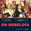 logo En Rebeldia
