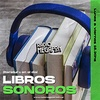 logo LIBROS SONOROS