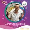 logo Construcción Plural