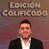 Logo El Dr. Battista de Mision-ar  entrevistado en Edición Calificada Radio Zonica+
