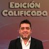 Logo Entrevista a Gabriel Curdi - en Edicion Calificada