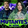Logo Mutantes de Radio
