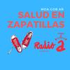 logo Salud En Zapatillas