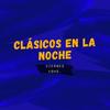 Logo CLASICOS EN LA NOCHE