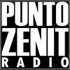 logo Pandora Radio