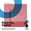 Logo Sinfonía Big Data del CDP en FM Soldati