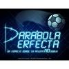 Logo Parábola Perfecta