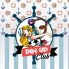 logo Pin UP Club