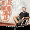 logo El Humo Y El Hollín