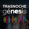 Logo La Trasnoche Génesis