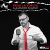 Logo Pegá La Vuelta