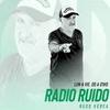 logo Radio Ruido