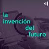 logo La invensión del futuro