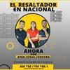 Logo El Resaltador En Nacional