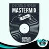 logo Mastermix
