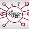 Logo Conexión FJU