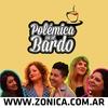 logo POLEMICA EN EL BARDO