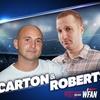 Logo Carton & Roberts