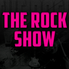 logo The Rock Show