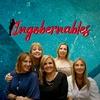 Logo INGOBERNABLES