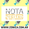 logo NOTA DIGITAL