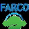 Logo Informativo FARCO