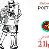 Logo poeteca