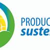 Logo Producción Sustentable