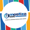 logo Informativo de Mestiza Radio