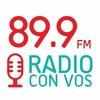 Logo Los Imprescindibles
