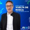 Logo El panorama político que viene - Nota con Nahuel Sosa en Vuelta de rosca - R10