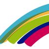 logo El Arcoiris Viajero