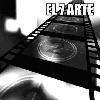 logo El 7º Arte