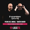 logo Forever Young