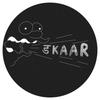 Logo Dakaar