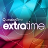 Logo Question Time Extra Time
