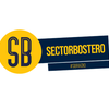 logo Sector Bostero