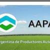 Logo Palabra de Productor