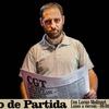 Logo Inundaciones en la Villa 21/24- Entrevista con Eugenia Nogueira de Maestrxs Villerxs