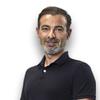 logo Formula Dial con Vicente Zamora