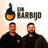Logo SIN BARBIJO