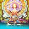 logo Alma Prana