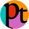 Logo Pabellon Textual