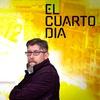 Logo EL CUARTO DIA