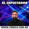 logo EL ESPECTADOR